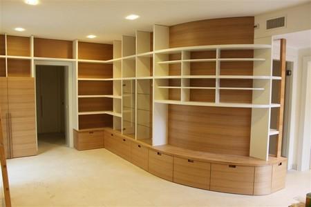Falegname pesaro servizi di lavorazione del legno for Progettazione di mobili lavorazione del legno